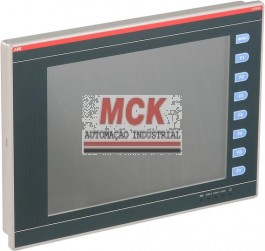 IHM ABB Touch Screen - CP450T