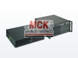 PC Industrial para racks Phoenix Contact