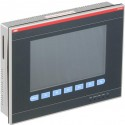 IHM ABB Touch Screen - CP435T