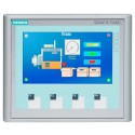 IHM Siemens SIMATIC HMI KTP400 Basic Color PN