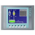 IHM Siemens SIMATIC HMI KTP600 Basic color PN