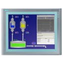 IHM Siemens SIMATIC HMI TP1500 Basic Color PN