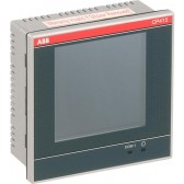 IHM Touch Screen ABB - CP415M