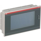 IHM Touch Screen ABB - CP420B