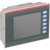 IHM Touch Screen ABB - CP430T-ETH