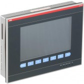 IHM Touch Screen ABB - CP435T