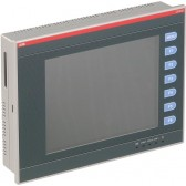 IHM ABB Touch Screen - CP440C-ETH