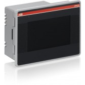 IHM ABB Touch Screen - CP620