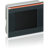 IHM ABB Touch Screen - CP630