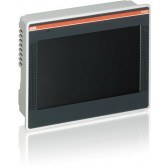 IHM ABB Touch Screen - CP635