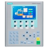 IHM Siemens SIMATIC HMI KP400 Basic Color PN