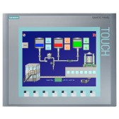 IHM Siemens SIMATIC HMI KTP1000 Basic color DP