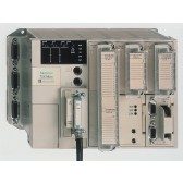 CLP Modicon TSX Micro com E/S Digitais Integradas Schneider Electric