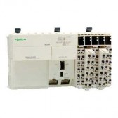 CLP Modicon M258 Schneider Electric